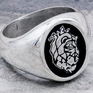 anello-traditional-cuore-anatomico