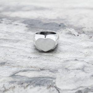 sigillo basic cuore piccolo1