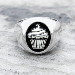 sigillo cupcake1