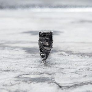 Pendente Argento Materia Small